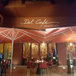 Photo of Del Cafe
