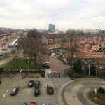Photo of NH Amsterdam Noord
