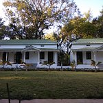 Champak Bungalow, Pachmarhi Picture