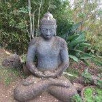 random statuary