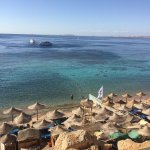 Photo of Verginia Sharm Resort