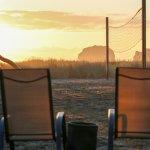 Ocean Rogue Inn ภาพถ่าย