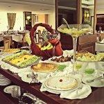 Photo of Palace Hotel & Spa Termas de S Vicente