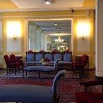 Photo of Hotel Universal Terme