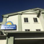 Foto di Days Inn & Suites East Flagstaff