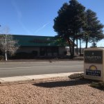 Foto de Days Inn & Suites East Flagstaff