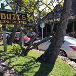 Photo of Buzz's Original Steak House
