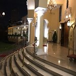 Foto van Country Club Lima Hotel