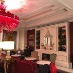 Photo of Kaya Artemis Resort and Casino