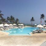 Photo of Garoda Resort