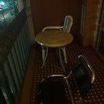 Photo of Grand Mogador Menara