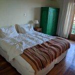 Foto de Hotel TerraVina