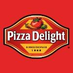 Bild från Pizza Delight