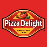 Фотография Pizza Delight