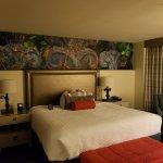 Hotel Indigo New Orleans Garden District-bild
