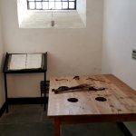 Inveraray Jail의 사진