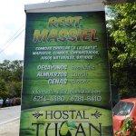 Foto van Restaurante Massiel