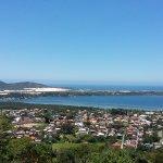 Photo of Miorro da Lagoa