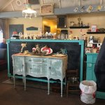 Foto di Jenny's Cafe