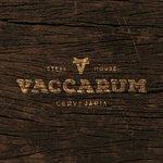 Já estamos à sua espera! Vaccarum, o seu novo restaurante na baixa do Porto.