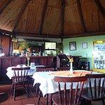 Adventure Park and Hotel Vista Golfo Foto