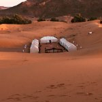 Photo of Tours A Marruecos - Day Tours