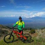 Krank Cycles Foto