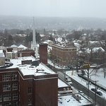 Photo de Hilton Garden Inn Ithaca