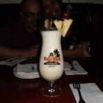 Hard Rock Cafe - Makati