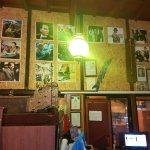 Photo de Smiley's Restaurant