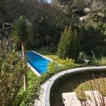 Foto de Hotel Sintra Jardim