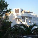 FERGUS Style Cala Blanca Suites Foto