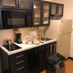 Photo of Candlewood Suites Clearwater