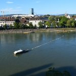 صورة فوتوغرافية لـ Rheinfähre