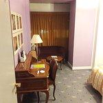 Photo of Hotel Fenix