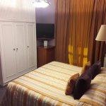 Hotel Fenix Foto
