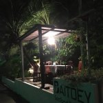 Photo of Baitoey Restaurant