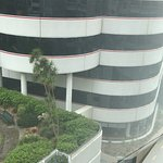 Photo of Bolton Hotel Wellington