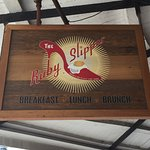 Photo of The Ruby Slipper Cafe