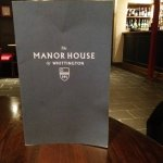 Photo of The Manor House of Whittington