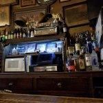 Foto de Genoa Bar and Saloon