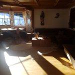 Mountain Chalet Pra Ronch의 사진