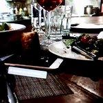 Brighton Gastronomiko Mezedopoleio Foto