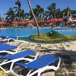 Photo de Hotel Roc Santa Lucia (Ex Gran Club)