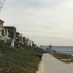 Photo de Inn at Playa Del Rey