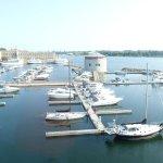 Foto de Delta Hotels Kingston Waterfront
