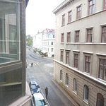 Bild från Radisson Blu Scandinavia Hotel, Gothenburg