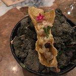 Photo of Central Restaurante