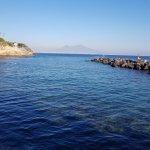 Photo of Parco Sommerso di Gaiola Area Marina Protetta