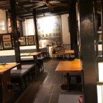 Photo de Restaurant Puk